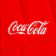 A Coca Cola Moçambique Oferece (02) Vagas De Emprego Nesta Sexta-Feira 04 De Junho De 2021