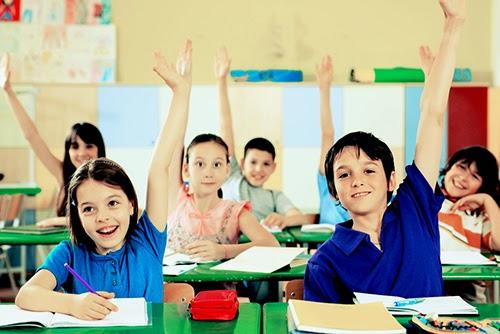 Gia sư lớp 5-Giáo viên dạy kèm lớp 5 tại Đồng Nai