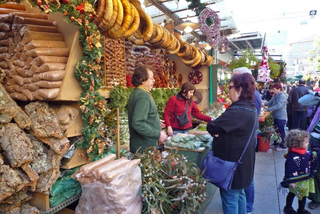 mercatini-di-natale-a-barcellona-poracci-in-viaggio