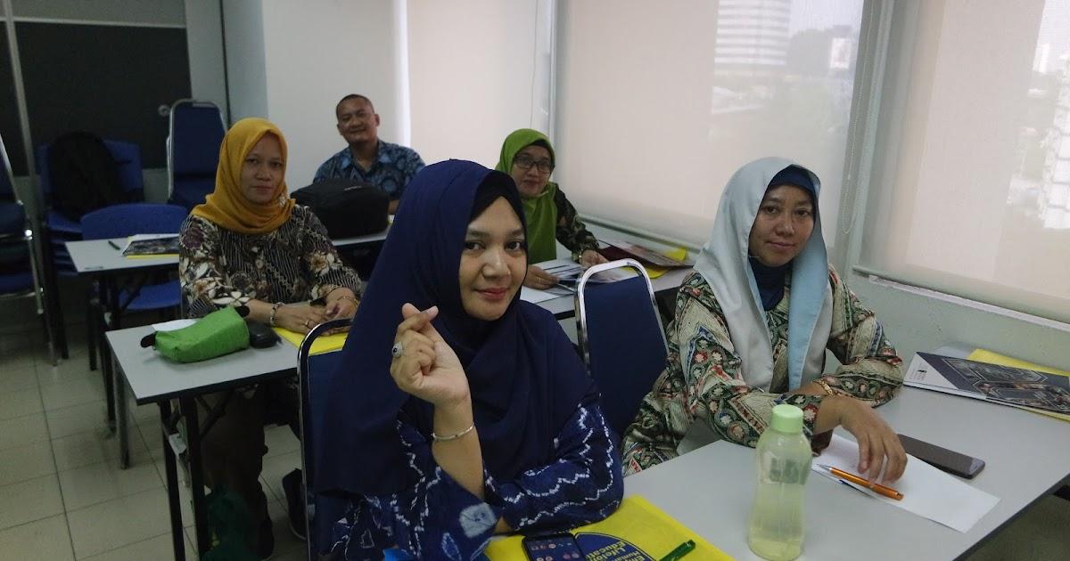 Rpp Teks Eksplanasi Kelas 11 Bahasa Indonesia Kurtilas