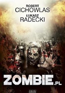 Zombie.pl - Robert Cichowlas, Łukasz Radecki