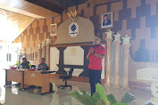 Cegah Tindak Kejahatan, Kasat Reskrim Polres Lombok Timur Lakukan ini
