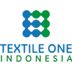 PT Textile One Indonesia