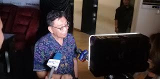 Profesor LIPI: Perlu Badan Otoritas Khusus Pemindahan Ibukota