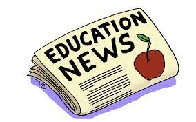 22 जुलाई 2019- शिक्षा जगत के सभी समाचार एवं महत्वपूर्ण समाचार पत्र- यहाँ से करे डाउनलोड