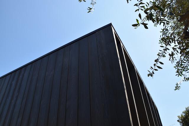 Prima Casa Passiva la tua casa a 1000 euro al mq