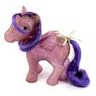 My Little Pony Twinkler Year Seven Sparkle Ponies G1 Pony