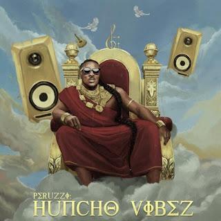 Peruzzi – Huncho Vibez Zip File Download
