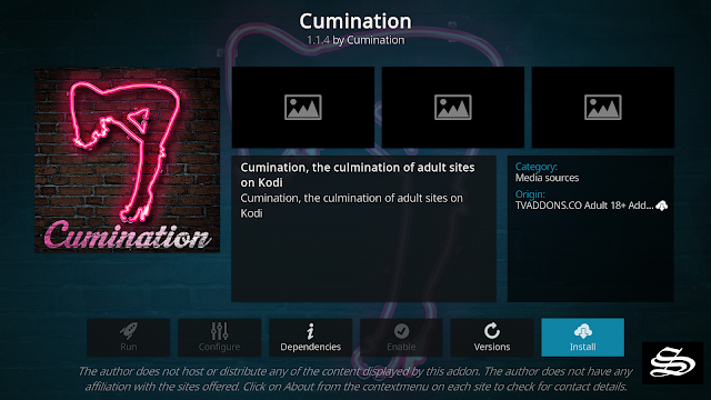 cumination-adult-addon-kodi-19-matrix