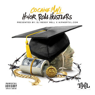 cocaine mali honor roll hustlers