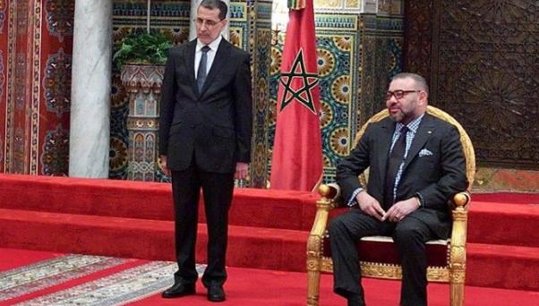 التعديل الحكومي اصبح قريبا والمواطن المغربي سيبقى هو المتضرر دائما ..!!