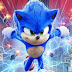 Sonic the Hedgehog Explodes, Here are 6 Video Adaptation Films for Games that Grab a Million Audience in The World