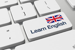 How to Improve English from Home (5 Tips for learning English)