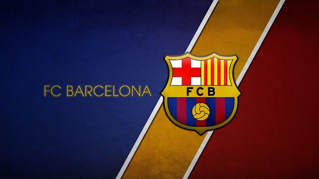 Barcelona Bakal Lepas 12 Pemain Dan Lakukan Perombakan Besar-Besaran