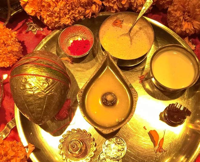 Happy Dhanteras 2020  Dhanters Puja