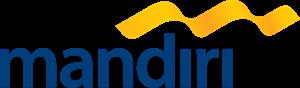Gambar Logo Bank Mandiri