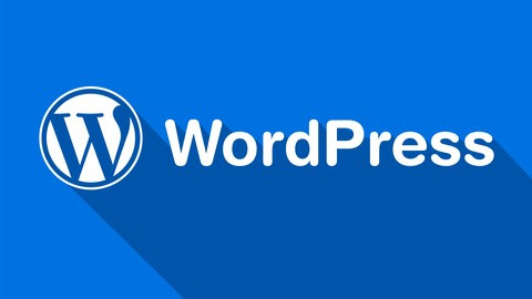 Miễn phí Complete WordPress Website Developer Course