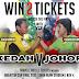 Pertandingan Ghazoo Sports Pengalaman Ternilai Yang Tidak Boleh Dibeli- Malaysia Cup Final 2017