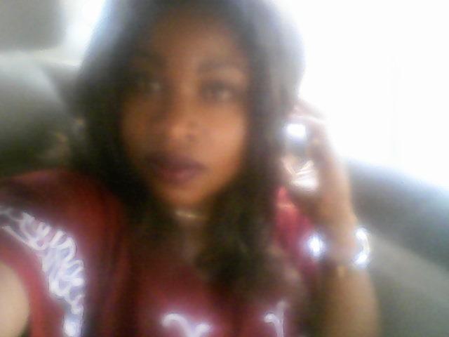 Top 10 Sugar mummy dating site in Ghana - Sugar Mummy Dating