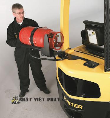 xe-nang-Hyster-gasoline-LPG-forklift-than-thien-moi-truong