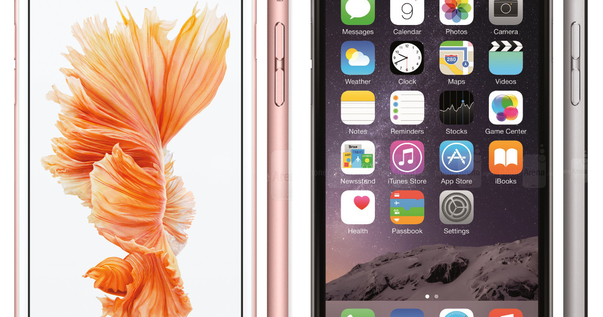 iphone 6 discount iphone 6s code and deals sales 50 11320