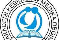 Pendaftaran Mahasiswa Baru (AKBID Medica Obgin Bandung-Jawa Barat) 2021-2022