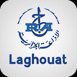 Ecoutez Radio Laghouat  En Direct (Radio Algerie)