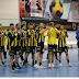 Ακόμα πιο κοντά στο όνειρο η ΑΕΚ, που «πέταξε» σαν... αετός για τα ημιτελικά του EHF European Cup