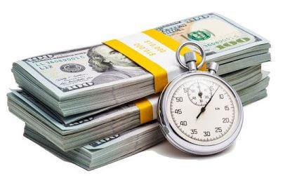 8 أسباب لماذا من الأفضل الاستثمار طويل الأجل بدلاً من الاستثمار قصير الأجل