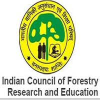 ICFRE Jobs Recruitment 2019 - Trainee 30 Posts