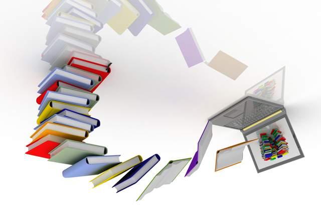التعليم المنعكس، أسلوب جديد قد يُغير شكل التعلّم