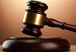 US set to jail okeke