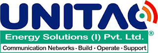 Diploma, ITI, BE  Freshers and Experience Candidates Jobs Vacancy For UNITAC Energy Solutions Pvt Ltd Tamil Nadu Locations