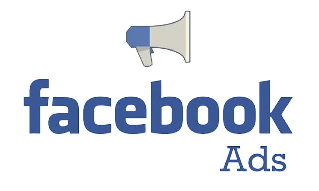 jasa%2Biklan%2Bfacebook%2Bjasa%2Bfacebook-ads-.png