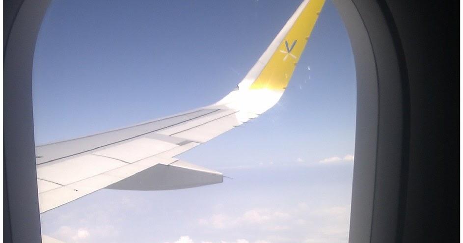 不可不看 : 利用廉價航空前進北海道的選擇 (2017年12月更新)