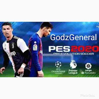 https://www.godzgeneralblog.com/2020/01/pes-2020-apk-data-obb-efootball-2020.html
