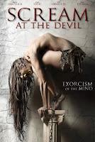 Scream at the Devil (2015) online y gratis