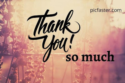 New Thank You Images, Pictures, Free HD Download