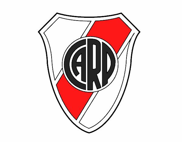 escudo river 250
