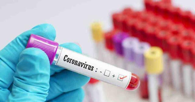 المهدية : تسجيل 25 إصابة جديدة بفيروس كورونا