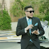 Video: AKA – Caiphus Song Mp4 Download Now