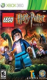 b0c9576ff6de86abb1c86eec124a80ec49fb13fa - Lego Harry Potter Years 5-7