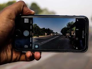 kamera-hp-tidak-bisa-fokus.jpg
