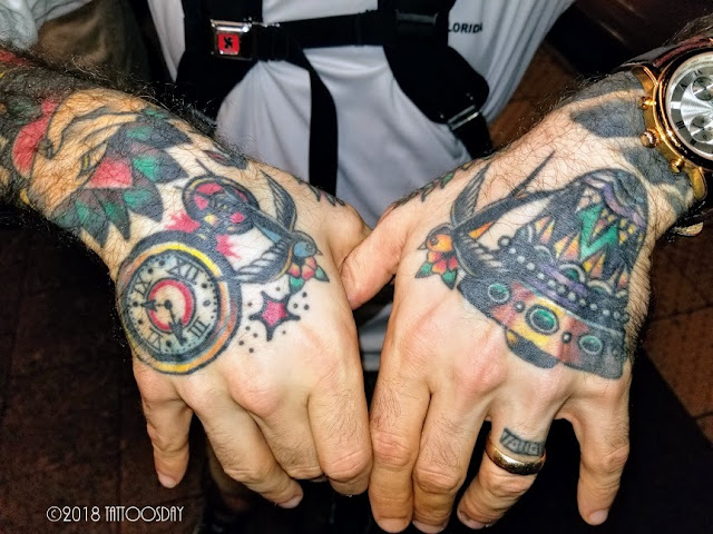 6josephs%2Bhands Joseph's Flash Hands tattoo