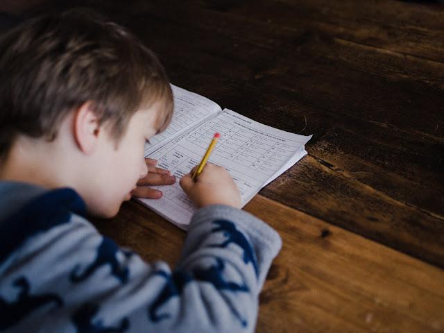 math learning in primary क्लासेज. एप्लाइड मैथ्स