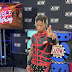 """Lio Rush anuncia adeus aos ringues: """"Tornou-se mais e mais frustrante saber que já não conseguia fazer certas coisas todos os dias"""""""