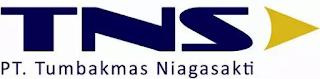 LOKER Area Sales Manager PT. TUMBAKMAS NIAGASAKTI SUMBAGSEL AGUSTUS 2019