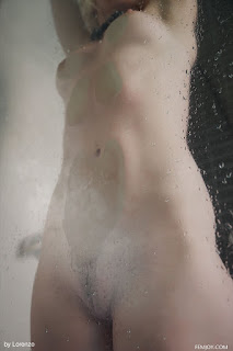 Tight wet pussy - yasmin_29_38458_4.jpg