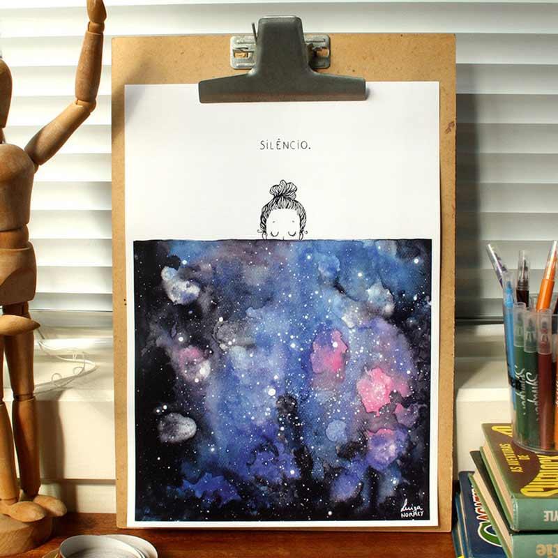 universo-ilustrado