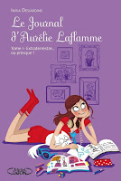 https://perfect-readings.blogspot.fr/2014/08/india-desjardins-le-journal-daurelie.html